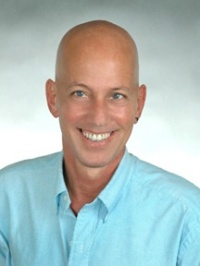 Jeff Lempke ABR,CRS,e-PRO,GRI
