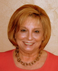 Sharon Yeary