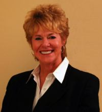 Sharon Clermont