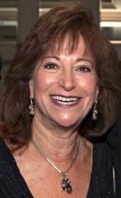 Barbara DuDeck