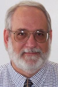 Bob Jurgensen