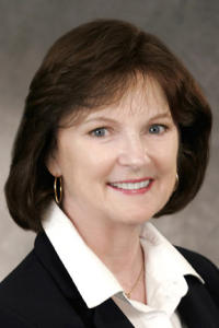 Becky Morrill
