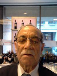 Michael Pantazis