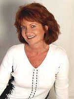 Laurinda Cumming, CRS,ABR
