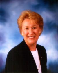 Carole Liszak