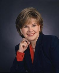 Nancy Schumacher
