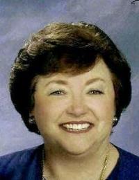 Linda East