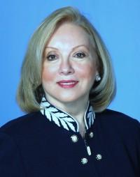 Connie Stefanos