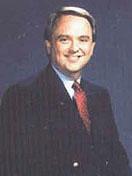Jimmy Dugger