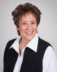 Debbie Jacobson