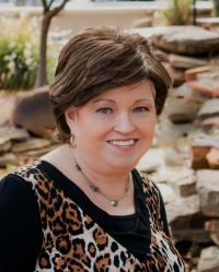 Judy Keffer