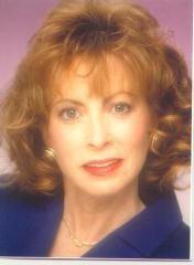 Wendy Wiener