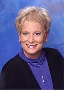 Barbara Koch-Caraco