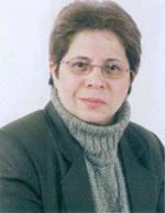 Milagros Garcia