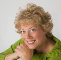 Lynn Pilsner