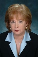 Barbara Bodnar