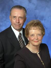 Hazel Carlson