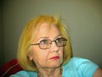 Louise VanBuskirk