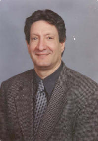 Kenneth Puccio
