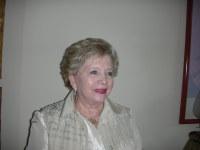 Marian Green