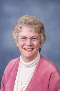 Nona Norris