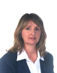 Kathy Moore Cloud