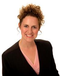 Pam Westlake