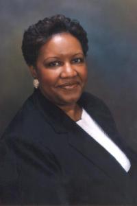 Maggie Westfield