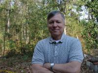 Steve Rich