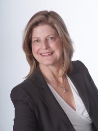Deborah Beran