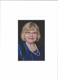 Linda Rawls