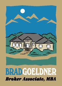 Brad Goeldner