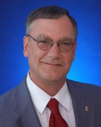 Bill Selby
