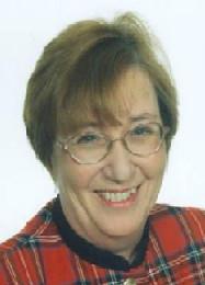 Helen Wasko