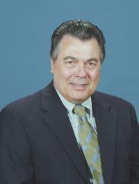 Norman Tuttle