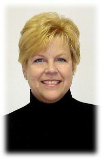 Nancy Edmiston