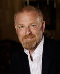 Tim Freund