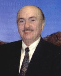 Hank Osoinach