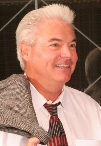 David Stroup