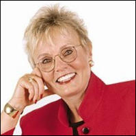 Pam Kiker