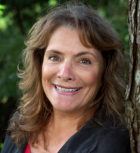 Juanita Montgomery