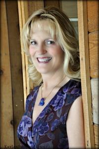 Linda   Weddell Stall