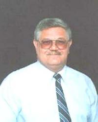 Gregory Beam