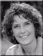 Renee Muehlhausen