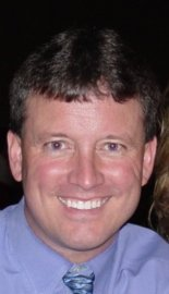 Frank Audano, Jr.