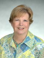 Pat Stimmel