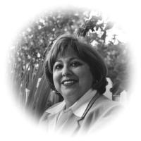 Dora Alvarado