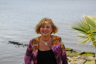Susan Alderdice