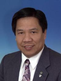 Arnold Aquino