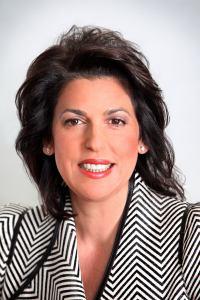 Gina Romm